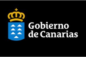 Entrar al Correo Corporativo del Gobierno de Canarias