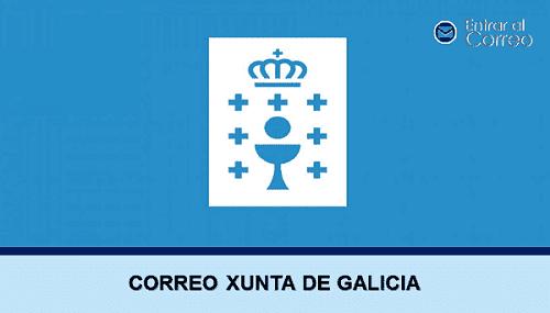 correo-xunta-galicia-webmail-edu