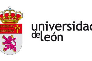 Acceso al Correo UNILEON (Universidad de León)
